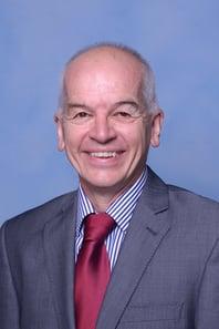 EHIS Broadrick Principal - Martin Hughes.jpg