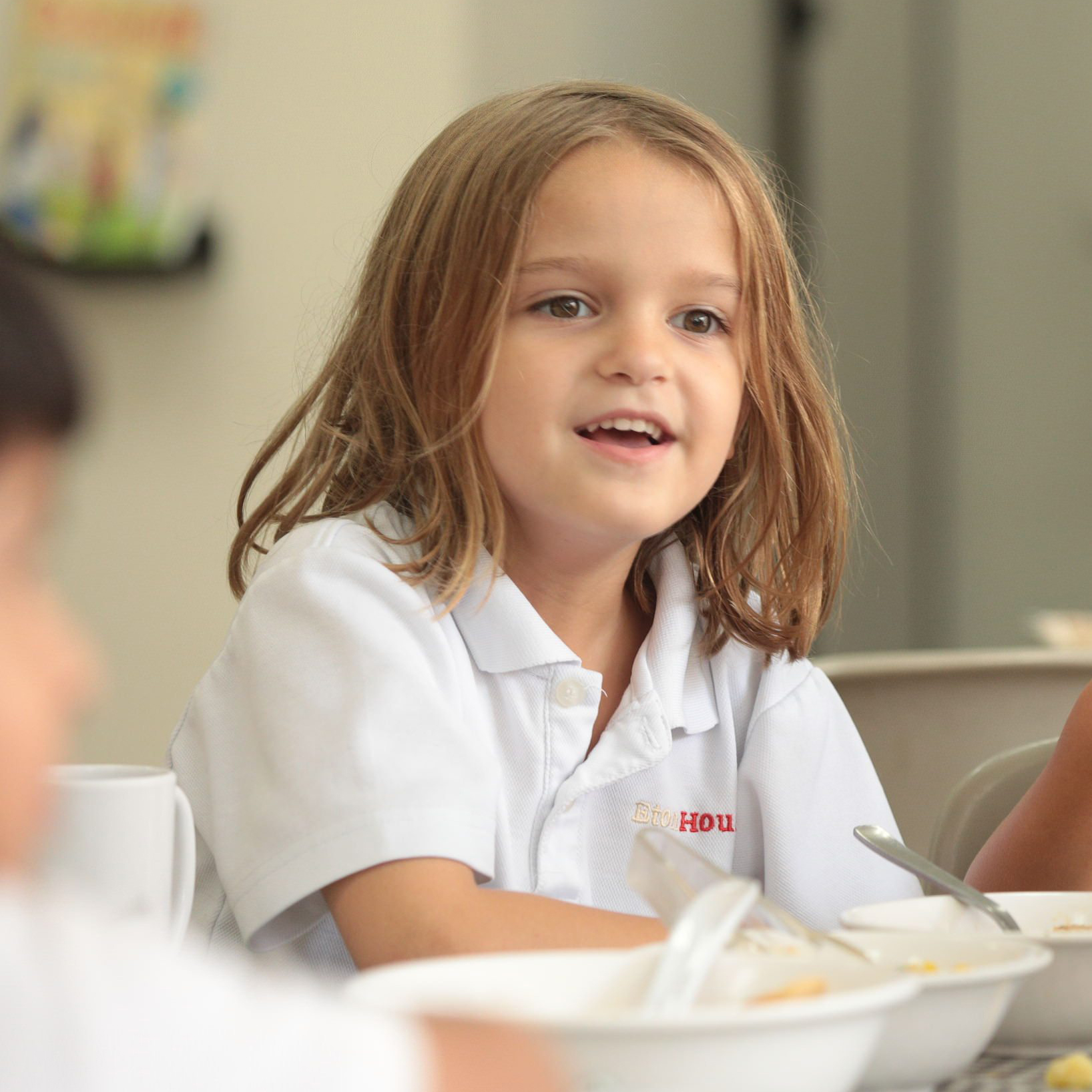 Three-tips-for-reinforcing-table-manners-–-it's-never-too-early-to-start!